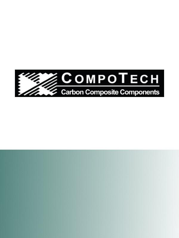 CompoTech