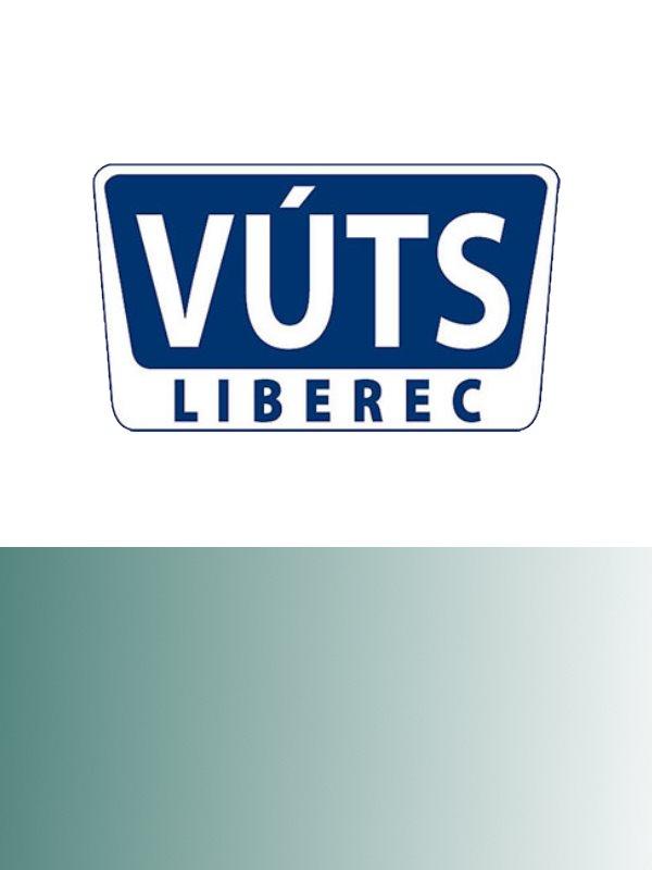 VUTS Liberec