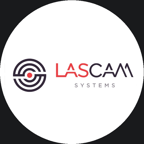 LASCAM